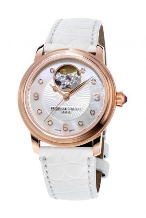 Часы 166115 Frederique Constant