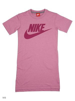 Платье G NSW MDRN DRSS Nike