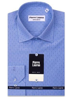 Рубашка Pierre Lauren 1214TSSF