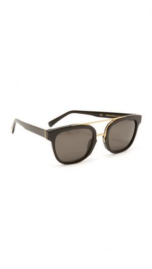 Солнцезащитные очки Akin Super Sunglasses