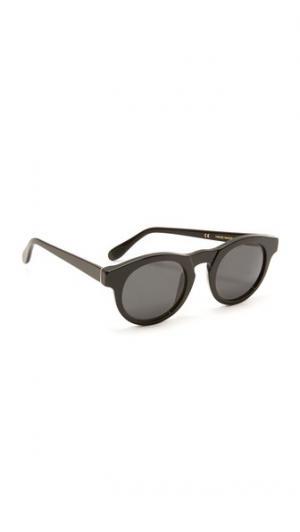 Солнцезащитные очки Boy Super Sunglasses