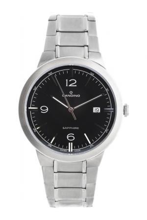 Часы 165711 Candino