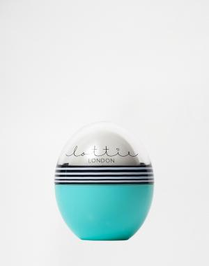 Lottie Бальзам для губ Ball. Цвет: cherry pie 458,71 ру