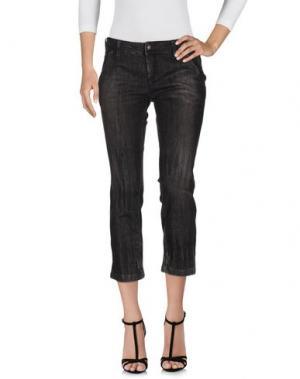 Джинсовые брюки PARASUCO CULT 42591488DI