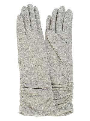 Перчатки Moltini 95013-12K