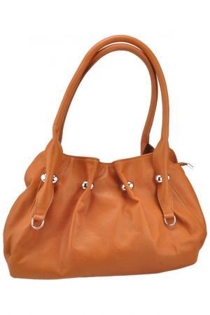 Bag Latteemilie. Цвет: brown
