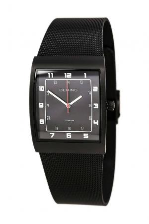 Часы 165332 Bering