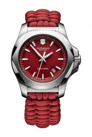 Часы 178114 Victorinox