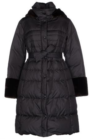 Jacket [C] STUDIO. Цвет: dark gray