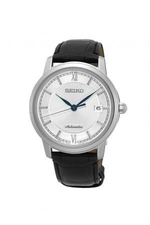 Часы 174706 Seiko