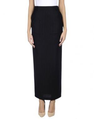 Длинная юбка JIJIL 35305253BL