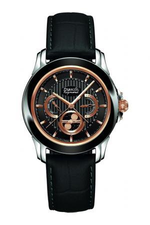 Часы 165035 Auguste Reymond