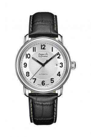 Часы 165015 Auguste Reymond