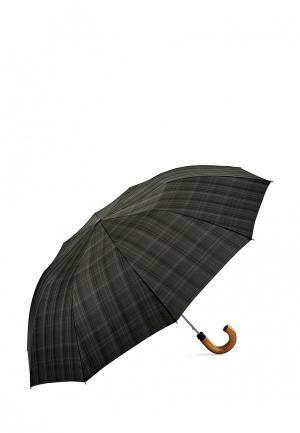 Зонт складной Fulton MP002XM0YCZLNS00