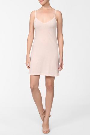Платье Sonia. Цвет: мультицвет