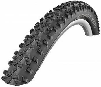 Покрышка  Smart Sam 29 x 2,10 Schwalbe