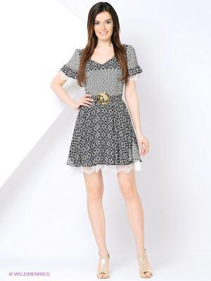 Платье La Chere