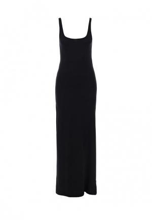 Платье Vero Moda 10108209
