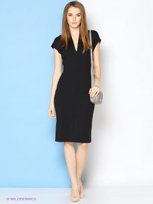 Платье Trussardi
