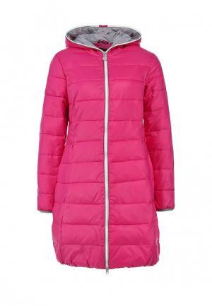 Куртка утепленная Baon B034807
