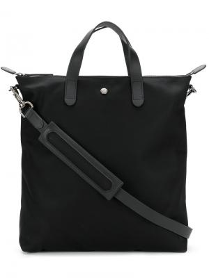 Shopper bag Mismo MS825141212351764
