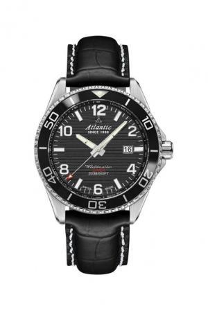 Часы 168517 Atlantic