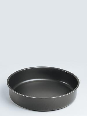 Форма для выпечки Jarko. Цвет: черный, красный