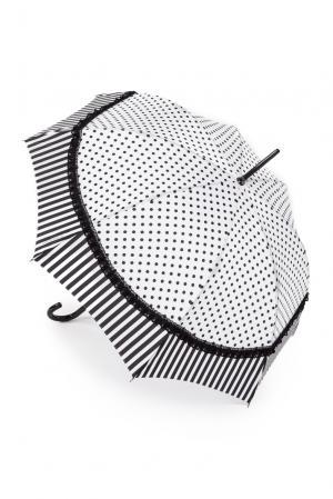 Зонт-трость 117323 Guy De Jean. Цвет: монохром