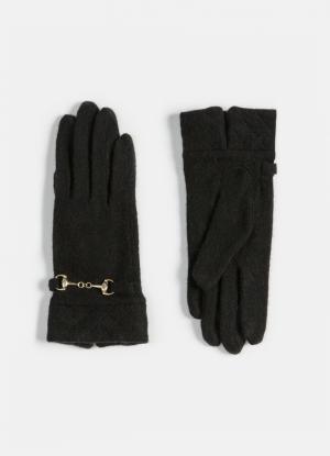 Теплые базовые перчатки OSTIN
