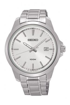 Часы 167217 Seiko