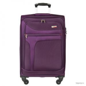 Travel GM14086w24 (GM14086w24 purple) Verage. Цвет: фиолетовый