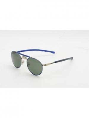 Солнцезащитные очки CX 811 BL CEO-V. Цвет: синий