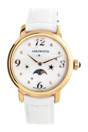 Часы 168915 Aerowatch