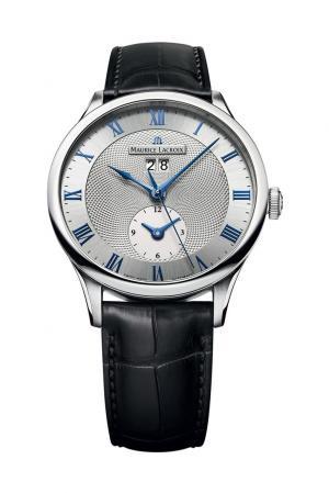 Часы 178053 Maurice Lacroix