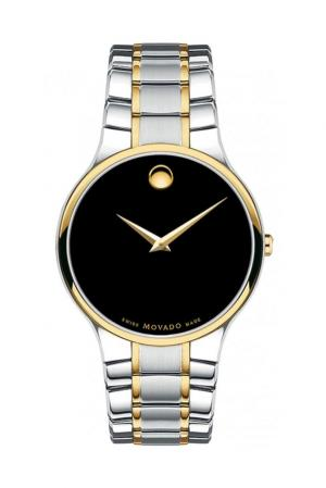 Часы 166712 Movado
