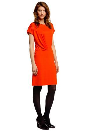 Платье Tom Tailor 501928400753545