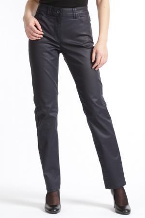 Pants PPEP. Цвет: dark gray