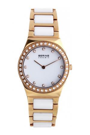 Часы 165363 Bering