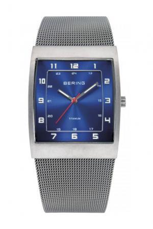Часы 169558 Bering