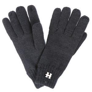 Перчатки  Henry Strong Gloves Grey Harrison. Цвет: серый