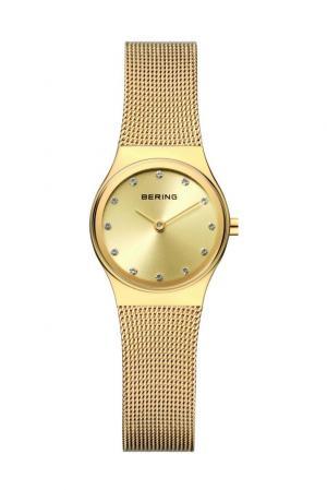 Часы 174565 Bering