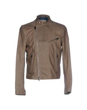 Куртка VINTAGE DE LUXE 41727069MI