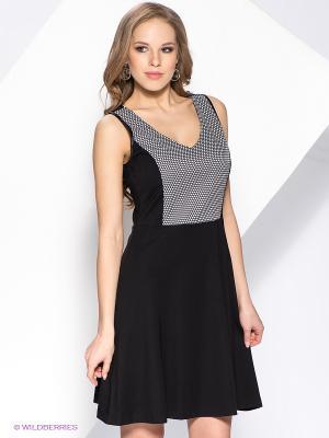 Платье Oltre