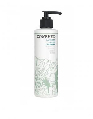 Cowshed Мягкое очищающее средство Lavender 250 мл. Цвет: бесцветный