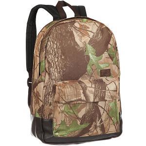 Рюкзак  B290/6 Beige Extra. Цвет: бежевый,коричневый