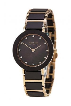 Часы 165334 Bering
