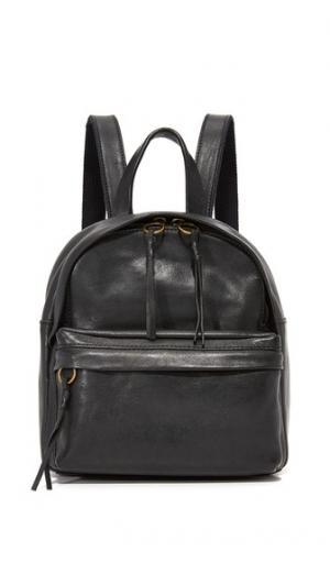 Миниатюрный рюкзак Lorimer Madewell