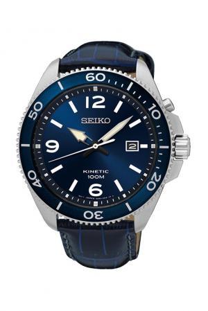 Часы 178672 Seiko