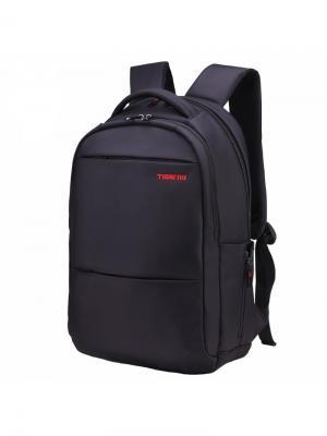 Рюкзак Tigernu. Цвет: черный