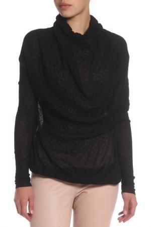 Свитер Costume National. Цвет: 900, black
